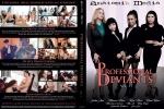 new_dvd_die