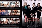 Professional Deviants Vol 1